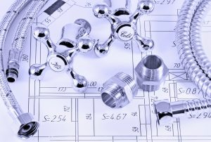 plumbing-blueprints-and-components