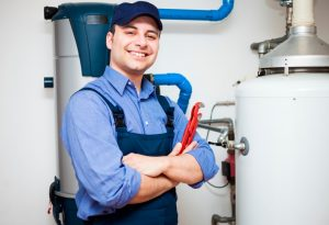 plumber-with-a-water-heater