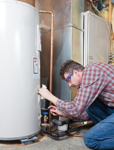 water-heater-technician